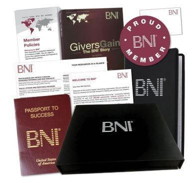 BNI West Central Florida